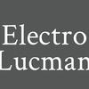 Electro Lucman