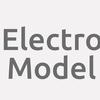 Electro Model
