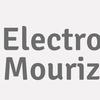 Electro Mouriz