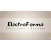 ElectroForma