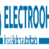 Electroohm