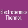 Electrotermica Thermor,