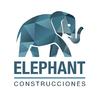 Elephant Constructora