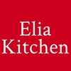Elia Kitchen