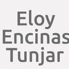 Eloy Encinas Tunjar