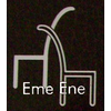 Eme Ene Tapicería
