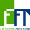 Efm Consulting