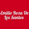 Emilio Boza de Los Santos