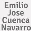 Emilio Jose Cuenca Navarro
