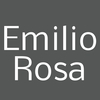 Emilio Rosa