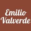 Emilio Valverde