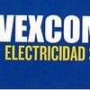 Gevexcom sl