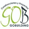 GOB Construcciones y Proyectos SL.