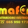 Electricidad Mafer