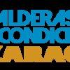 Calderas Y Aire Acondicionado Zaragoza S.l