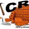 Obras Y Reformas Camara Rodriguez