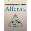Alfer Construcciones