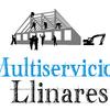 Multiservicios Llinares