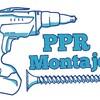 Montajes PPR