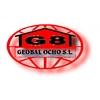 Geobal Ocho, SL
