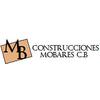 Construcciones Mobares