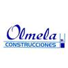 Construcciones Olmela, S.l.