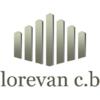 Lorevan C.b