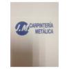 Jm Carpinteria Metalica