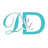 Deco&design