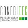 Coneritec, Rehabilitacion Y Conservacion