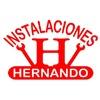 INSTALACIONES HERNANDO