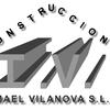 Construcciones Ismael Vilanova Slu
