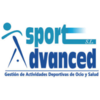 Sport Advanced Sl