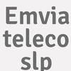 Emvia Teleco S.l.p.