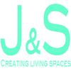 J&S Living Spaces  S.L.