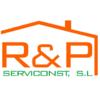 R&p Serviconst,s.l.