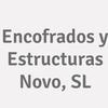 Encofrados y Estructuras Novo, SL