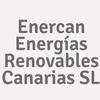 Enercan Energías Renovables Canarias SL
