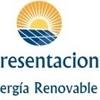 Solar Representacionesjp