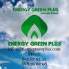 Energygreenplus.com