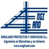 Engiland Proyectos y Servicios S.L.