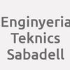 Enginyeria Teknics Sabadell