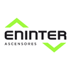 Ascensores Eninter