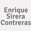 Enrique Sirera Contreras