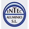 Entec Aluminio, S.l.