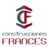 Construcciones Frances