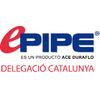 Epipe Catalunya, S.l.