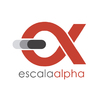 Escala Alpha