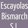 Escayolas Bismarch S.L.