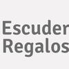 Escuder Regalos